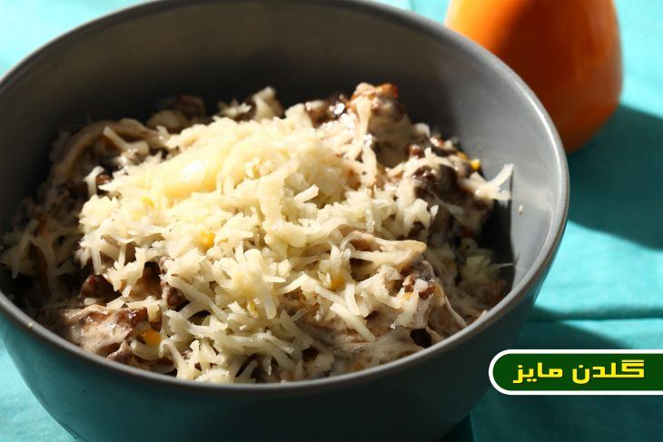 آموزش-طبخ-خوراک-گوشت-سوییسی