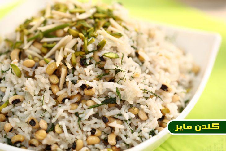 آموزش-طبخ-چشم-بلبلی-خوزستانی